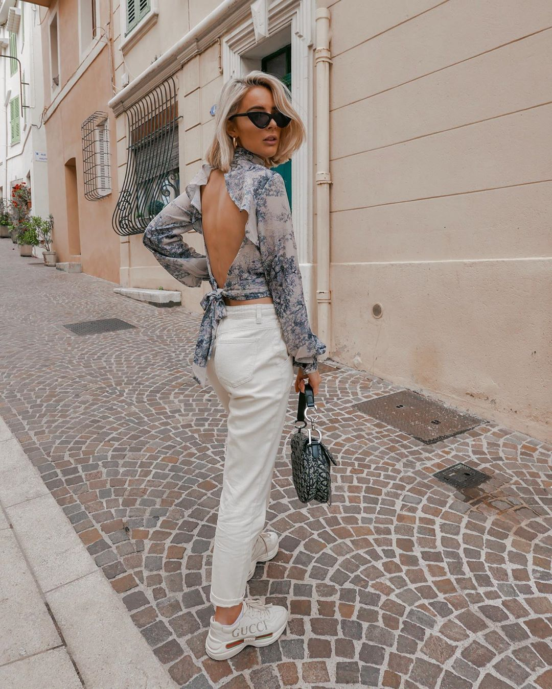 Get the top for 35€ at inthestyle.com – Wheretoget
