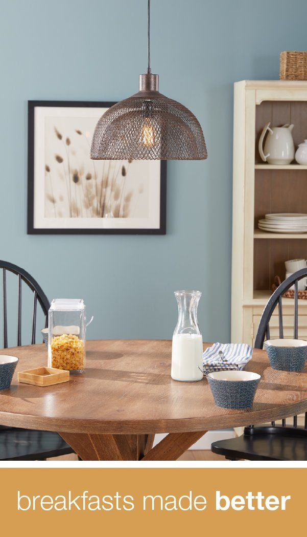 With dining room decor you love, there's better taste all around. Shop dining essentials at Overstock, where quality costs less. #diningroom #dining #furniture #diningroomfurniture #chairs #tables #diningchairs #diningtable #woodenchairs #woodentable cozydiningroom #entertainingessentials #homeessentials #homegoods #finedining #homedeining #kitchen #mealtime #dinner #tableandchairs #diningsets #serveware