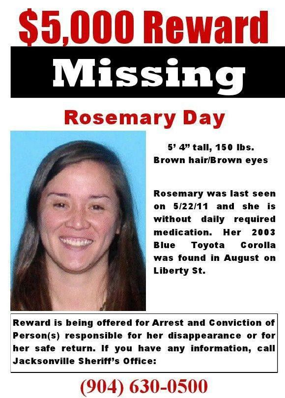 Missing Poster Generator 26 best missing persons report images on - missing poster generator