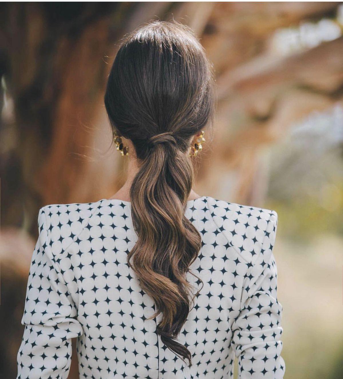 Hair Inspiration 2019-06-27 18:01:25