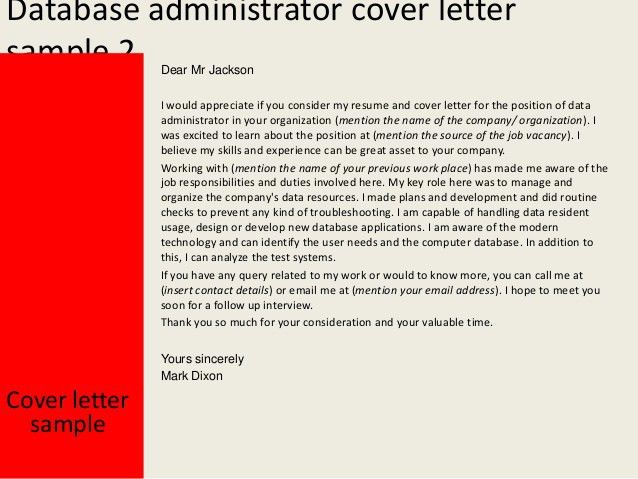 sharepoint trainer cover letter   resume-template.paasprovider.com