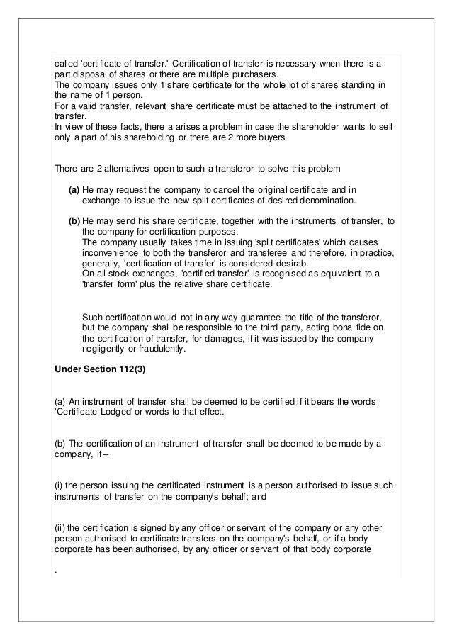company share certificates | node2003-cvresume.paasprovider.com