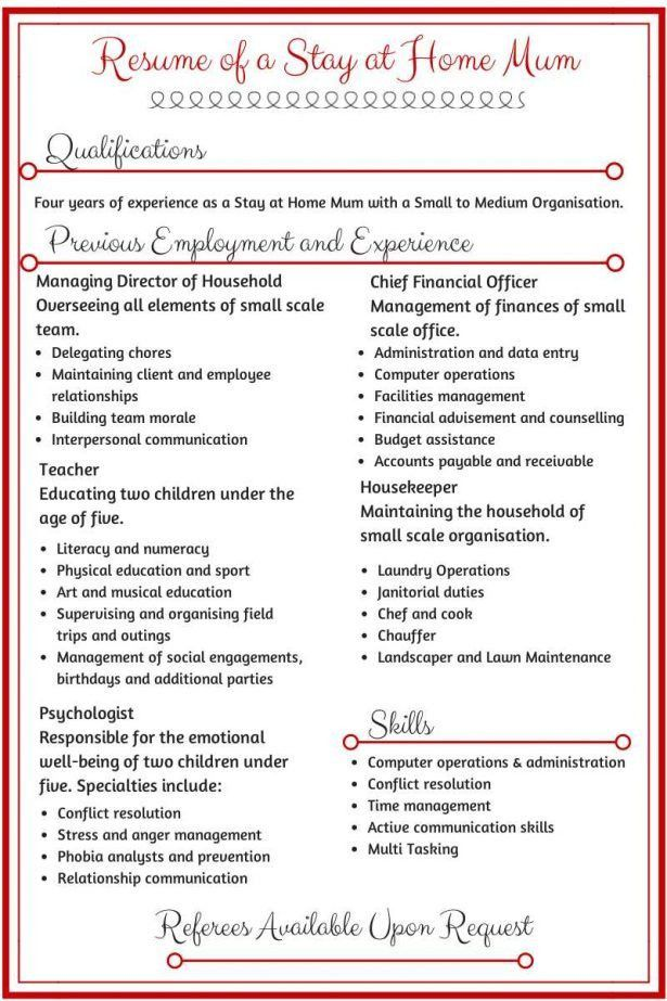 Downloadable chef resume samples writing tips resume companion - country club chef sample resume