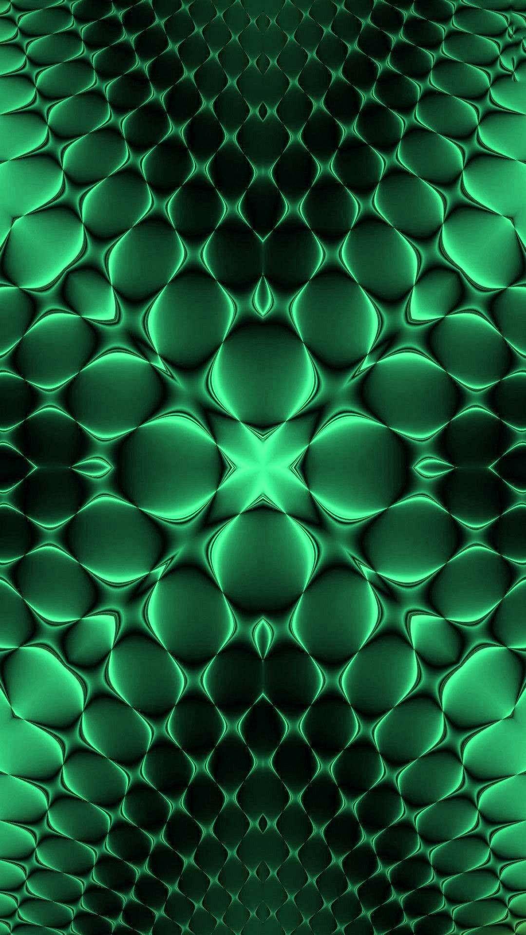 Green Background Wallpaper Green Wallpaper Phone Phone Wallpaper Images Adidas Wallpaper Backgrounds Green android image hd wallpaper