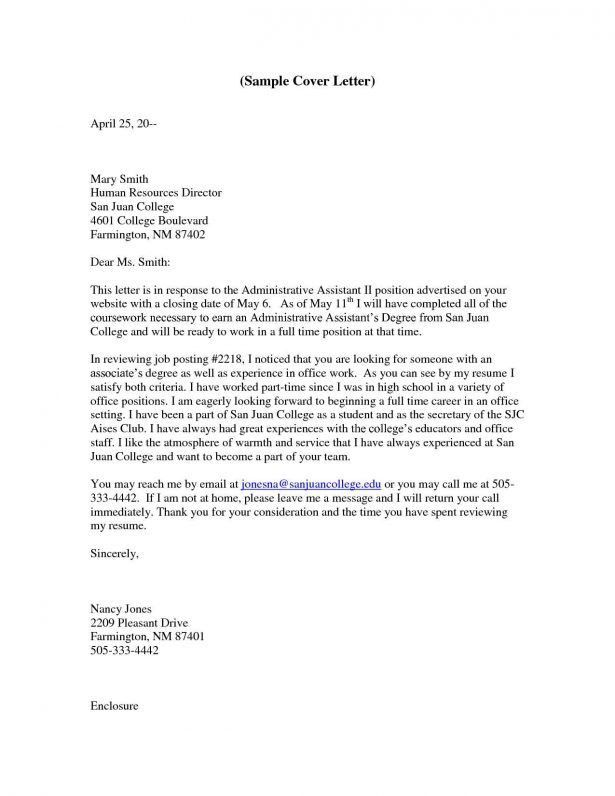 Cover Letter For Waiter Waiter Cover Letter Example Icoverorguk - example cover page for resume