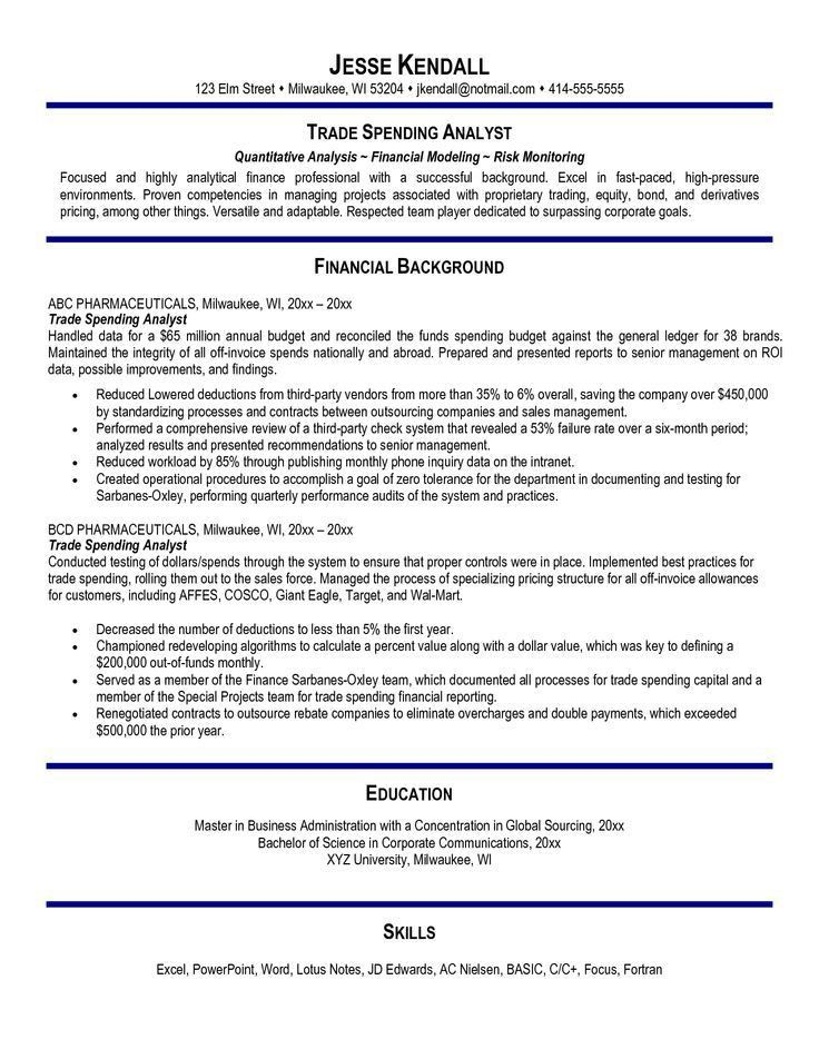 Equity Trader Cover Letter. Junior Trader Resume Fx Trader Cv Sample .