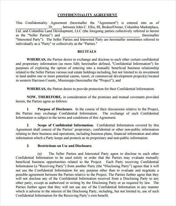 Artist Proposal Template Sample Art Proposal Template 8 Free - development contract templates