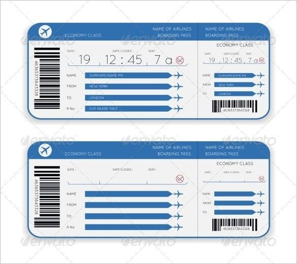 ... Fake Ticket Maker Fake Concert Ticket Generator, Ticket O Matic   Printable  Fake Airline Tickets ...  Fake Ticket Maker