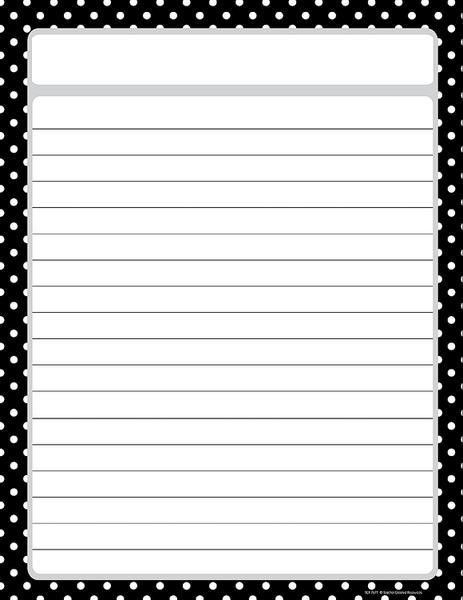 Printable Lined Paper With Borders   Bing Images | Paber .  Free Printable Lined Stationary