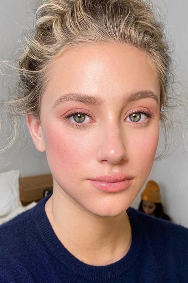 The 10 Most Gorgeous Beauty Trends of 2020
