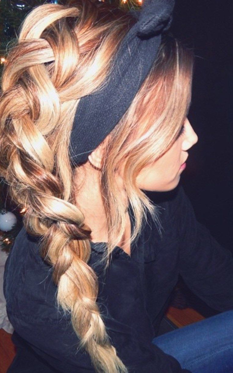 braids – Hair Pop | Hair Extensions – www.HairPop.net