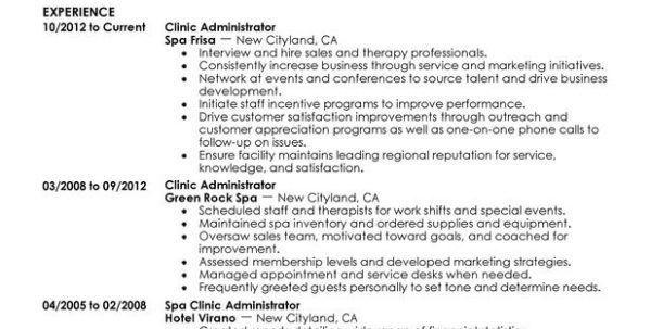 media sales resume resume template personal resume template