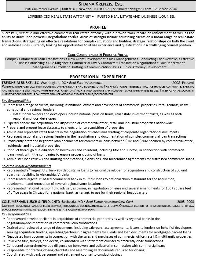 associate attorney resume node2004-resume-templatepaasprovider - commercial law attorney resume