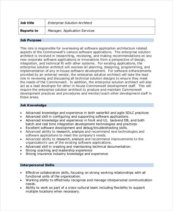 application support manager job description dokoze document