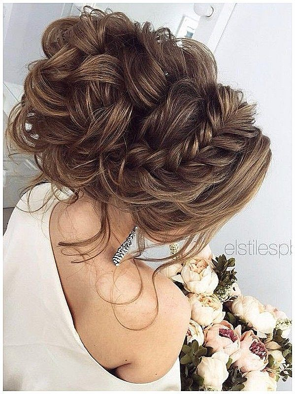 "Half-updo, Braids, Chongos Updo Wedding Hairstyles / <a class=""pintag"" href=""/explore/BraidHair/"" title=""#BraidHair explore Pinterest"">#BraidHair</a> <a class=""pintag"" href=""/explore/Braid/"" title=""#Braid explore Pinterest"">#Braid</a> <a class=""pintag"" href=""/explore/Hair/"" title=""#Hair explore Pinterest"">#Hair</a> click now for more.<p><a href=""http://www.homeinteriordesign.org/2018/02/short-guide-to-interior-decoration.html"">Short guide to interior decoration</a></p>"