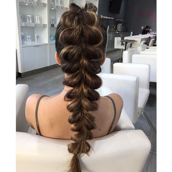 "40 hairstyles for thin hair<p><a href=""http://www.homeinteriordesign.org/2018/02/short-guide-to-interior-decoration.html"">Short guide to interior decoration</a></p>"