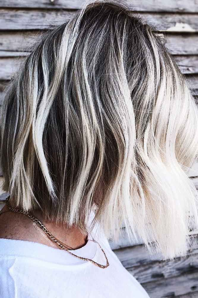 "Salt And Pepper <a class=""pintag"" href=""/explore/blondehair/"" title=""#blondehair explore Pinterest"">#blondehair</a> <a class=""pintag"" href=""/explore/brunette/"" title=""#brunette explore Pinterest"">#brunette</a> ★Fall hair colors ideas for brunettes and for blonds. Follow the trends and try red, caramel, dark chocolate brown or auburn shade on yourself. ★ See more: <a href=""https://glaminati.com/fall-hair-colors-ideas/"" rel=""nofollow"" target=""_blank"">glaminati.com/…</a> <a class=""pintag"" href=""/explore/fallhaircolors/"" title=""#fallhaircolors explore Pinterest"">#fallhaircolors</a> <a class=""pintag"" href=""/explore/haircolors/"" title=""#haircolors explore Pinterest"">#haircolors</a> <a class=""pintag"" href=""/explore/fallhair/"" title=""#fallhair explore Pinterest"">#fallhair</a> <a class=""pintag"" href=""/explore/glaminati/"" title=""#glaminati explore Pinterest"">#glaminati</a> <a class=""pintag"" href=""/explore/lifestyle/"" title=""#lifestyle explore Pinterest"">#lifestyle</a><p><a href=""http://www.homeinteriordesign.org/2018/02/short-guide-to-interior-decoration.html"">Short guide to interior decoration</a></p>"