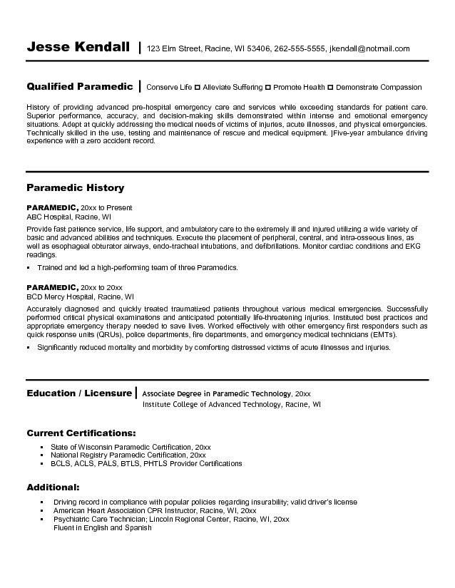 hospital cna resume sample with experience