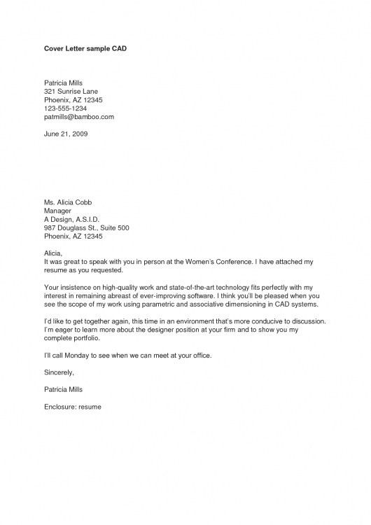 Cover Letter To Send With Cv Resumes And Cover Letters Officecom - short cover letter
