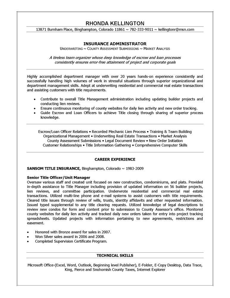 Manifest clerk sample resume env 1198748 resumecloud