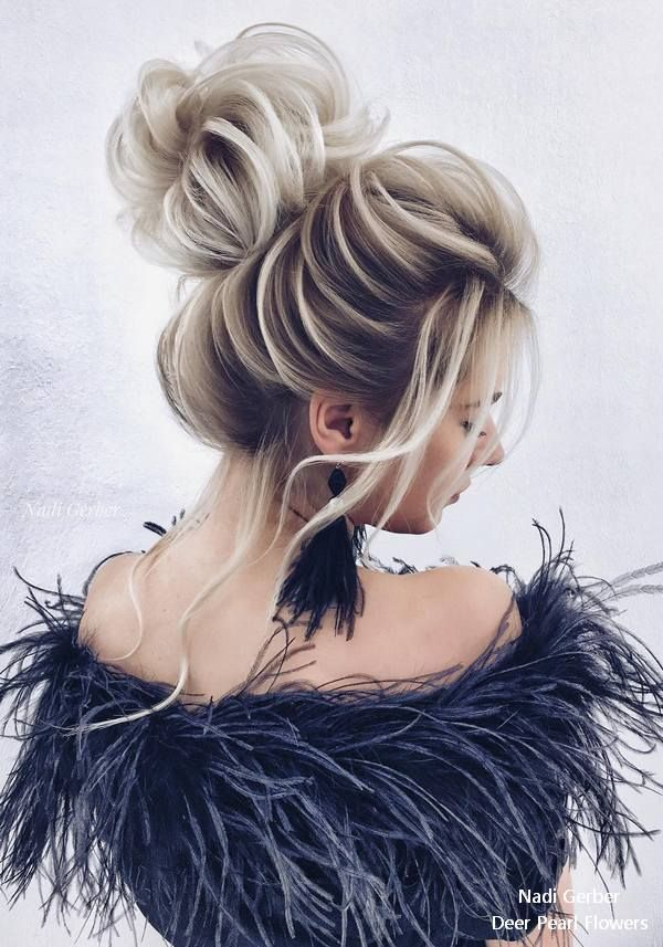 "Top 18 High Bun Wedding Updo Hairstyles – My Stylish Zoo#haircoloring <a class=""pintag"" href=""/explore/haircuts/"" title=""#haircuts explore Pinterest"">#haircuts</a> <a class=""pintag"" href=""/explore/haircolorideas/"" title=""#haircolorideas explore Pinterest"">#haircolorideas</a> <a class=""pintag"" href=""/explore/hairmakeup/"" title=""#hairmakeup explore Pinterest"">#hairmakeup</a> <a class=""pintag"" href=""/explore/hairmakeupblonde/"" title=""#hairmakeupblonde explore Pinterest"">#hairmakeupblonde</a> <a class=""pintag"" href=""/explore/easyhairstyle/"" title=""#easyhairstyle explore Pinterest"">#easyhairstyle</a> <a class=""pintag"" href=""/explore/hairstyleforschool/"" title=""#hairstyleforschool explore Pinterest"">#hairstyleforschool</a> <a class=""pintag"" href=""/explore/hairstyleshomecoming/"" title=""#hairstyleshomecoming explore Pinterest"">#hairstyleshomecoming</a> <a class=""pintag"" href=""/explore/quickhairstyless/"" title=""#quickhairstyless explore Pinterest"">#quickhairstyless</a> <a class=""pintag"" href=""/explore/hairstylevintage/"" title=""#hairstylevintage explore Pinterest"">#hairstylevintage</a> <a class=""pintag"" href=""/explore/hairstylebun/"" title=""#hairstylebun explore Pinterest"">#hairstylebun</a> <a class=""pintag"" href=""/explore/hairstyleboho/"" title=""#hairstyleboho explore Pinterest"">#hairstyleboho</a> <a class=""pintag"" href=""/explore/hairstyleponytail/"" title=""#hairstyleponytail explore Pinterest"">#hairstyleponytail</a> <a class=""pintag"" href=""/explore/cutehairstyles/"" title=""#cutehairstyles explore Pinterest"">#cutehairstyles</a> <a class=""pintag"" href=""/explore/simplehairstyles/"" title=""#simplehairstyles explore Pinterest"">#simplehairstyles</a> <a class=""pintag"" href=""/explore/formalhairstyles/"" title=""#formalhairstyles explore Pinterest"">#formalhairstyles</a> <a class=""pintag"" href=""/explore/messyhairstyles/"" title=""#messyhairstyles explore Pinterest"">#messyhairstyles</a> <a class=""pintag"" href=""/explore/hairstylesforwrk/"" title=""#hairstylesforwrk explore Pinterest"">#hairstylesforwrk</a> <a class=""pintag"" href=""/explore/coolhairstyles/"" title=""#coolhairstyles explore Pinterest"">#coolhairstyles</a> <a class=""pintag"" href=""/explore/hairstylesforteengirls/"" title=""#hairstylesforteengirls explore Pinterest"">#hairstylesforteengirls</a> <a class=""pintag"" href=""/explore/hairstylesforbaddies/"" title=""#hairstylesforbaddies explore Pinterest"">#hairstylesforbaddies</a> <a class=""pintag"" href=""/explore/hairstylesforgirl/"" title=""#hairstylesforgirl explore Pinterest"">#hairstylesforgirl</a><p><a href=""http://www.homeinteriordesign.org/2018/02/short-guide-to-interior-decoration.html"">Short guide to interior decoration</a></p>"