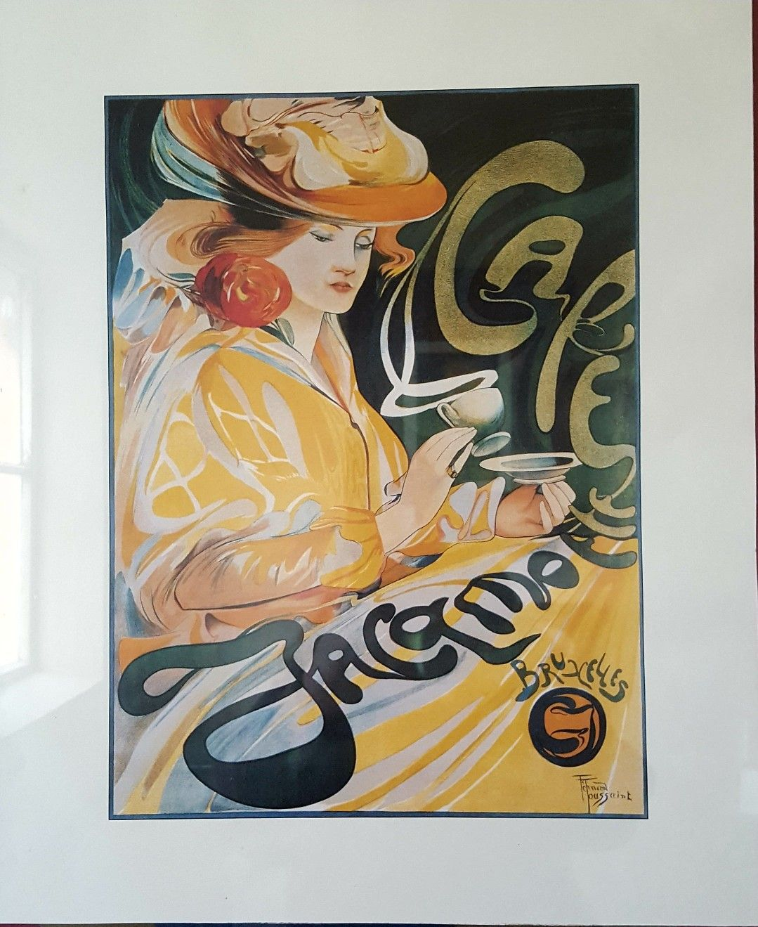 Veey Nice Art By Can T Make Out Artist Name Vintage Posters Art Cool Art