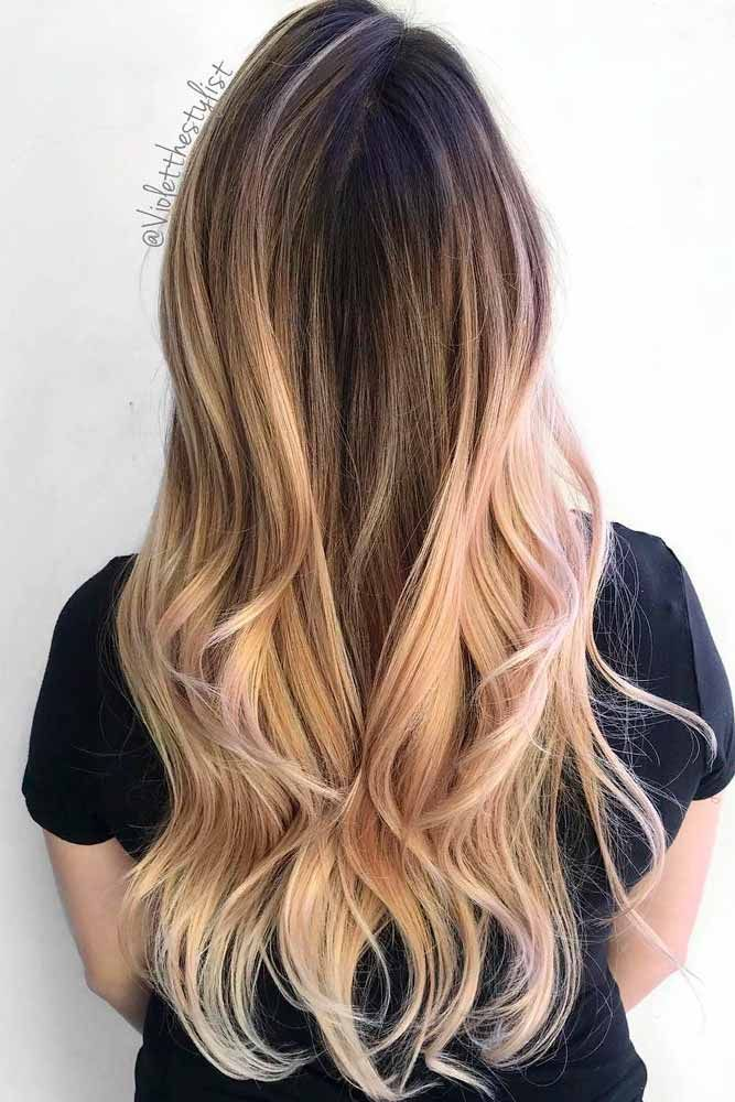 "Brown Hair With Blonde Tips <a class=""pintag"" href=""/explore/longhair/"" title=""#longhair explore Pinterest"">#longhair</a> <a class=""pintag"" href=""/explore/blondeombre/"" title=""#blondeombre explore Pinterest"">#blondeombre</a> ★ Have you ever wondered why brown ombre hair is so popular nowadays? We think that so many women choose to color their tresses brown ombre because it appears quite natural. And all-things-natural never go out. ★ See more: <a href=""https://glaminati.com/brown-ombre-hair-ideas/"" rel=""nofollow"" target=""_blank"">glaminati.com/…</a> <a class=""pintag"" href=""/explore/glaminati/"" title=""#glaminati explore Pinterest"">#glaminati</a> <a class=""pintag"" href=""/explore/lifestyle/"" title=""#lifestyle explore Pinterest"">#lifestyle</a> <a class=""pintag"" href=""/explore/brownombrehair/"" title=""#brownombrehair explore Pinterest"">#brownombrehair</a><p><a href=""http://www.homeinteriordesign.org/2018/02/short-guide-to-interior-decoration.html"">Short guide to interior decoration</a></p>"