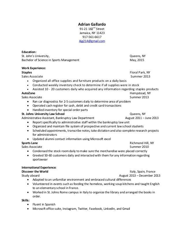 Great How To Update A Resume Examples Professional Resume Templates For How To  Update A Resume
