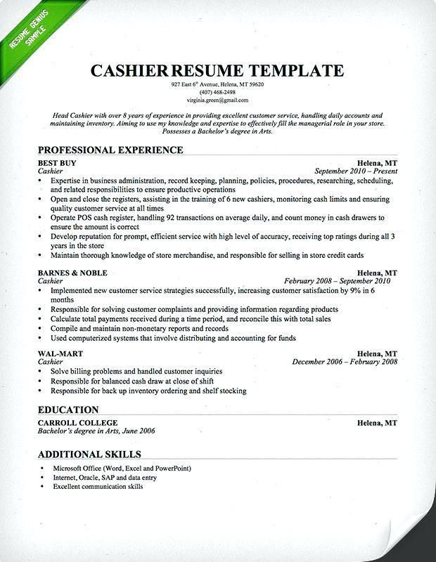 Sales Resume Words Action Words For Successful Sales Resumes - wording for resume