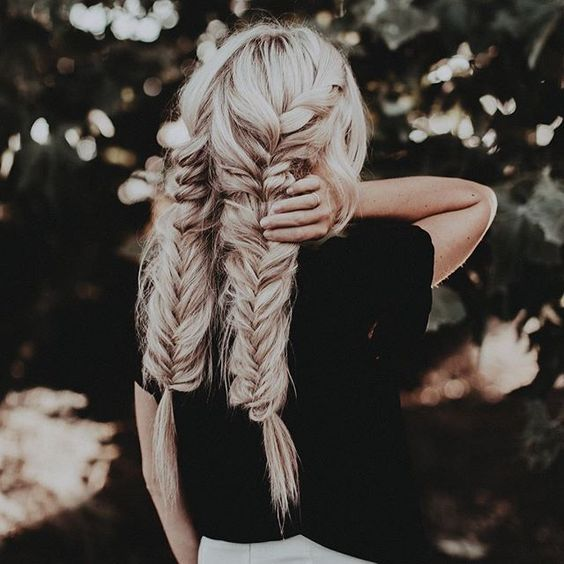 Hair Inspiration 2019-04-15 19:18:35