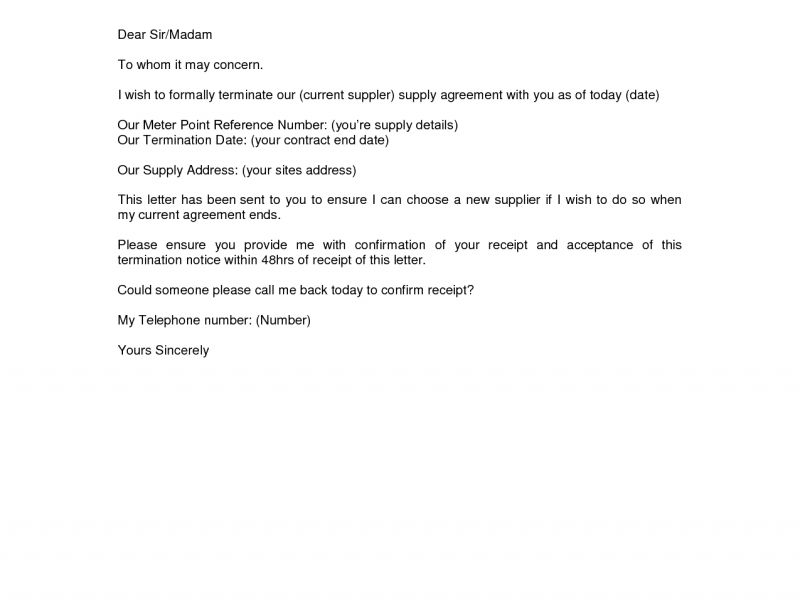 cover letter dear sir or madam dartmouth to whom it may concern - Dear Whom May Concern Cover Letter
