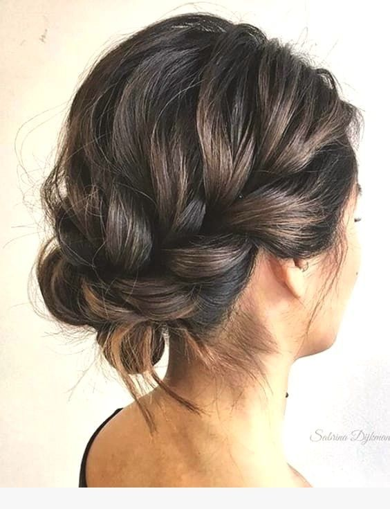 Fabulous  100+ Hairstyles for Weddings