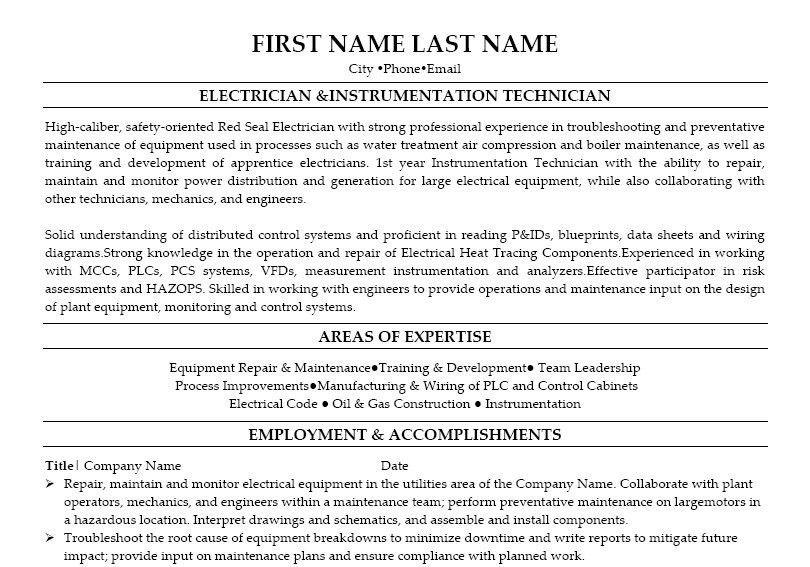 power plant electrical engineer sample resume node2002-cvresume - boiler engineer sample resume