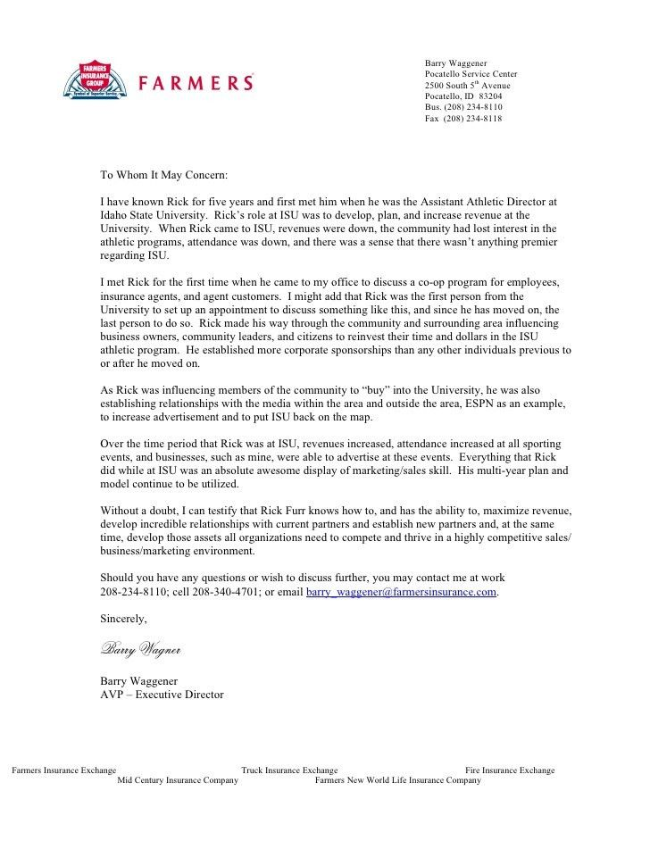 claims adjuster cover letter - Mersn.proforum.co