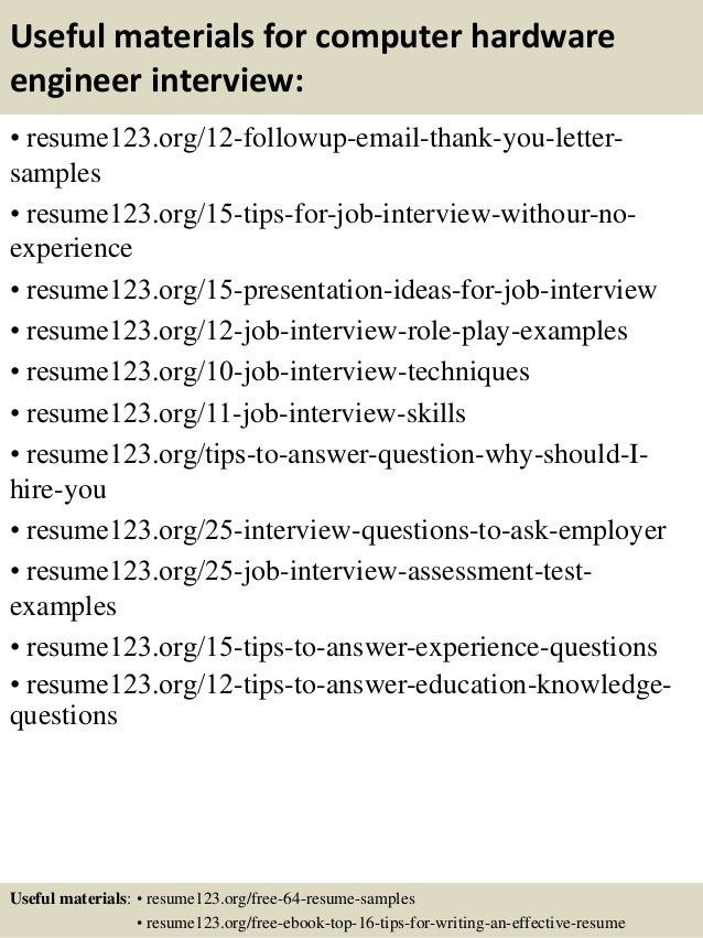 hardware resume format sample network engineer resume senior hardware resume format - Hardware Engineer Resume Sample
