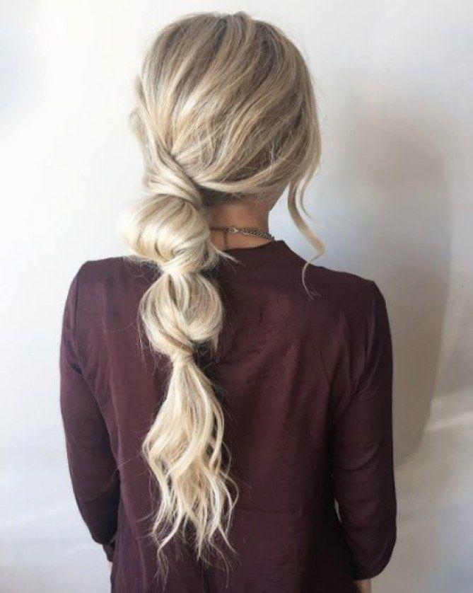 Hair Inspiration 2019-05-04 04:02:33