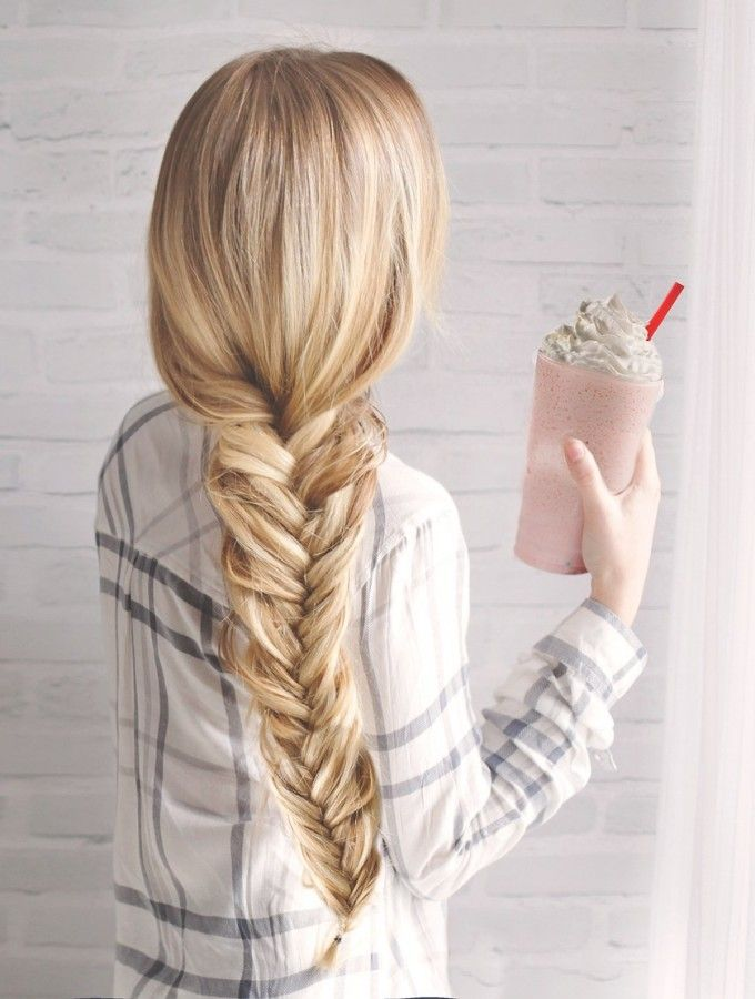 "Kassinka-fishtail-braid-how-to-1<p><a href=""http://www.homeinteriordesign.org/2018/02/short-guide-to-interior-decoration.html"">Short guide to interior decoration</a></p>"