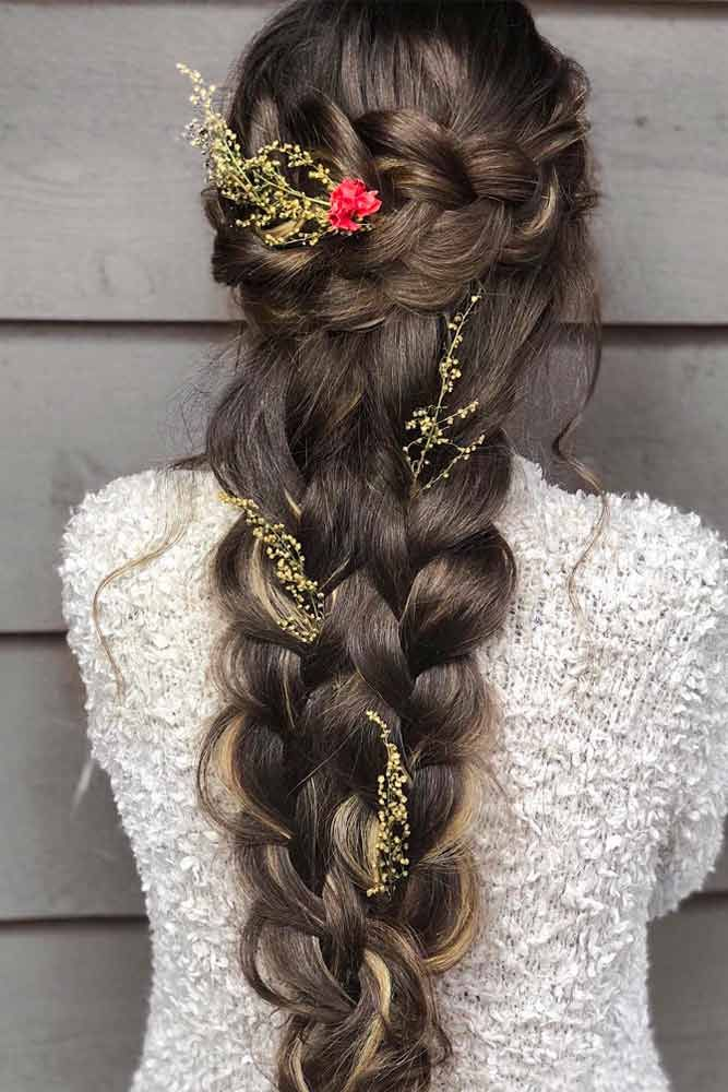 "Long Brided Hairstyle With Accessory <a class=""pintag"" href=""/explore/hairaccessory/"" title=""#hairaccessory explore Pinterest"">#hairaccessory</a> <a class=""pintag"" href=""/explore/longhair/"" title=""#longhair explore Pinterest"">#longhair</a> ★ Easy long hairstyles are perfect for such a romantic holiday as Valentine's Day. Save much time with our suggestions. You will look lovely! ★ See more: <a href=""https://glaminati.com/easy-long-hairstyles-valentines-day/"" rel=""nofollow"" target=""_blank"">glaminati.com/…</a> <a class=""pintag"" href=""/explore/valentinesdayhair/"" title=""#valentinesdayhair explore Pinterest"">#valentinesdayhair</a> <a class=""pintag"" href=""/explore/longhair/"" title=""#longhair explore Pinterest"">#longhair</a> <a class=""pintag"" href=""/explore/longhairstyles/"" title=""#longhairstyles explore Pinterest"">#longhairstyles</a> <a class=""pintag"" href=""/explore/glaminati/"" title=""#glaminati explore Pinterest"">#glaminati</a> <a class=""pintag"" href=""/explore/lifestyle/"" title=""#lifestyle explore Pinterest"">#lifestyle</a><p><a href=""http://www.homeinteriordesign.org/2018/02/short-guide-to-interior-decoration.html"">Short guide to interior decoration</a></p>"