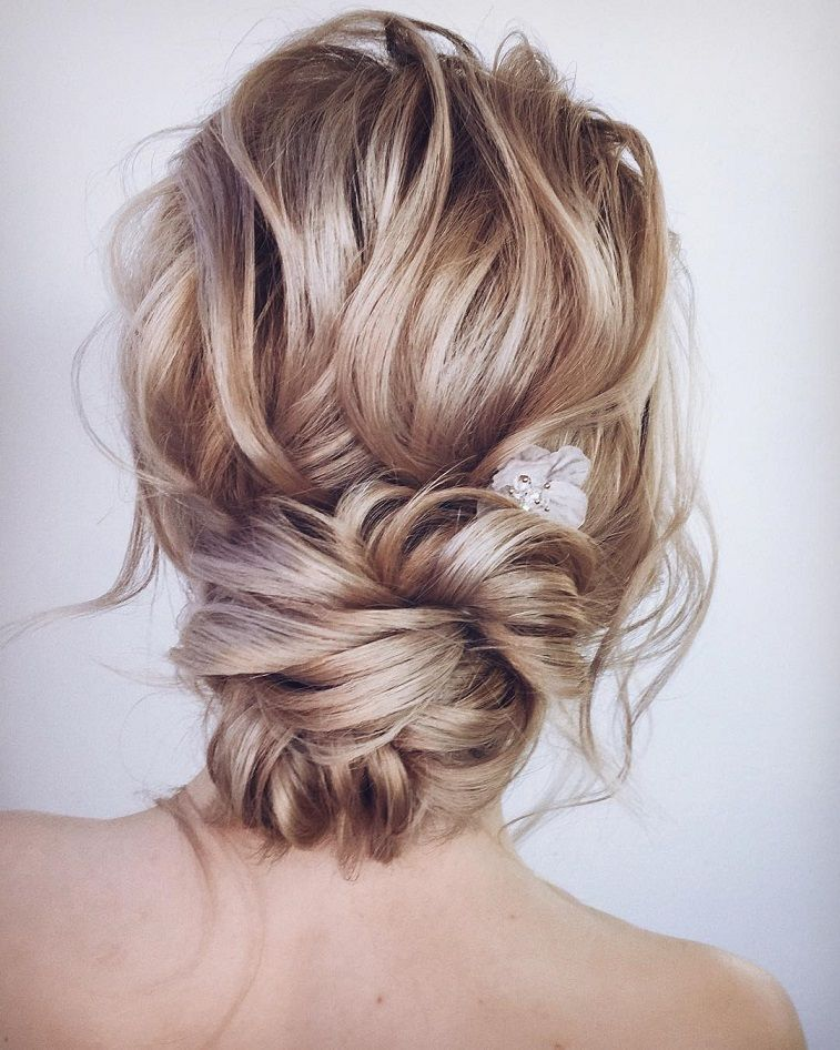 "Beautiful Bridal Updos Wedding Hairstyles For A Romantic Bride – Textured updo, updo wedding hairstyles,updo hairstyles,messy updos <a class=""pintag"" href=""/explore/weddinghair/"" title=""#weddinghair explore Pinterest"">#weddinghair</a> <a class=""pintag"" href=""/explore/wedding/"" title=""#wedding explore Pinterest"">#wedding</a> <a class=""pintag"" href=""/explore/hairstyles/"" title=""#hairstyles explore Pinterest"">#hairstyles</a> <a class=""pintag"" href=""/explore/updowedding/"" title=""#updowedding explore Pinterest"">#updowedding</a> <a class=""pintag"" href=""/explore/weddinghairstyles/"" title=""#weddinghairstyles explore Pinterest"">#weddinghairstyles</a><p><a href=""http://www.homeinteriordesign.org/2018/02/short-guide-to-interior-decoration.html"">Short guide to interior decoration</a></p>"
