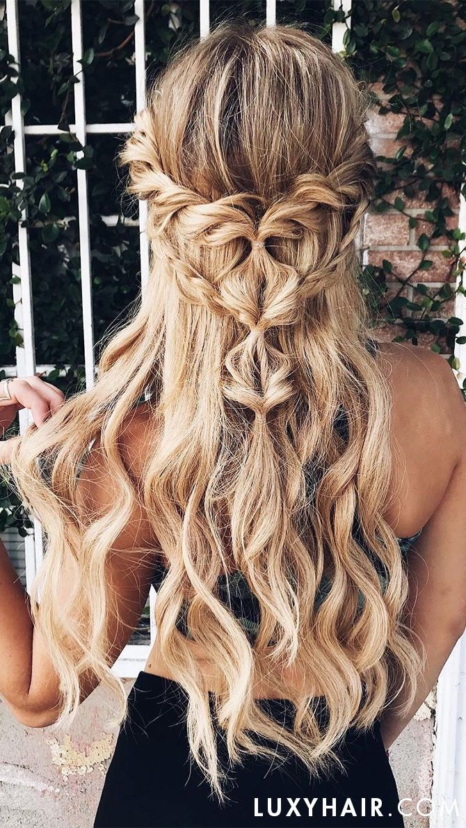 "Dirty Blonde Luxy Hair Extensions<p><a href=""http://www.homeinteriordesign.org/2018/02/short-guide-to-interior-decoration.html"">Short guide to interior decoration</a></p>"