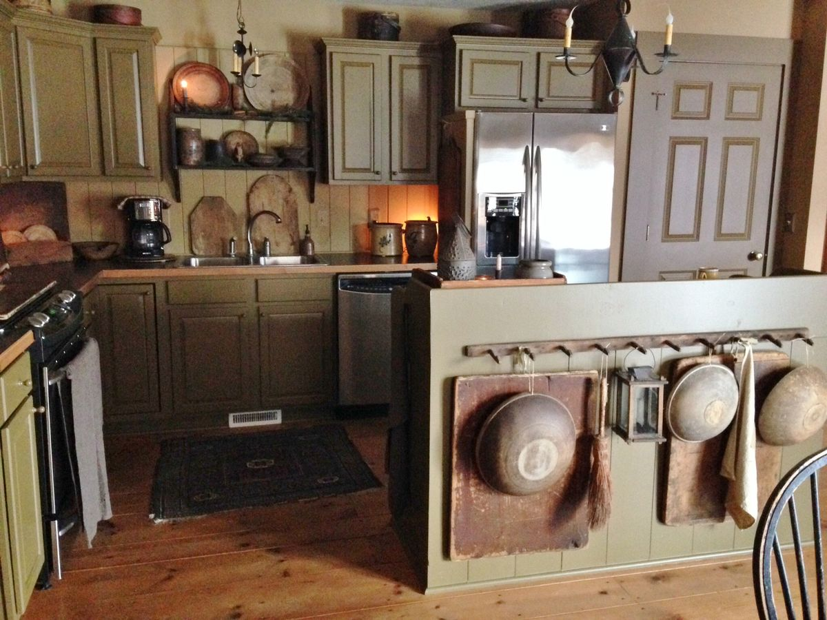 Country Kitchens On Pinterest Country Kitchens Farmhouse Kitchens And Primitive Kitchen