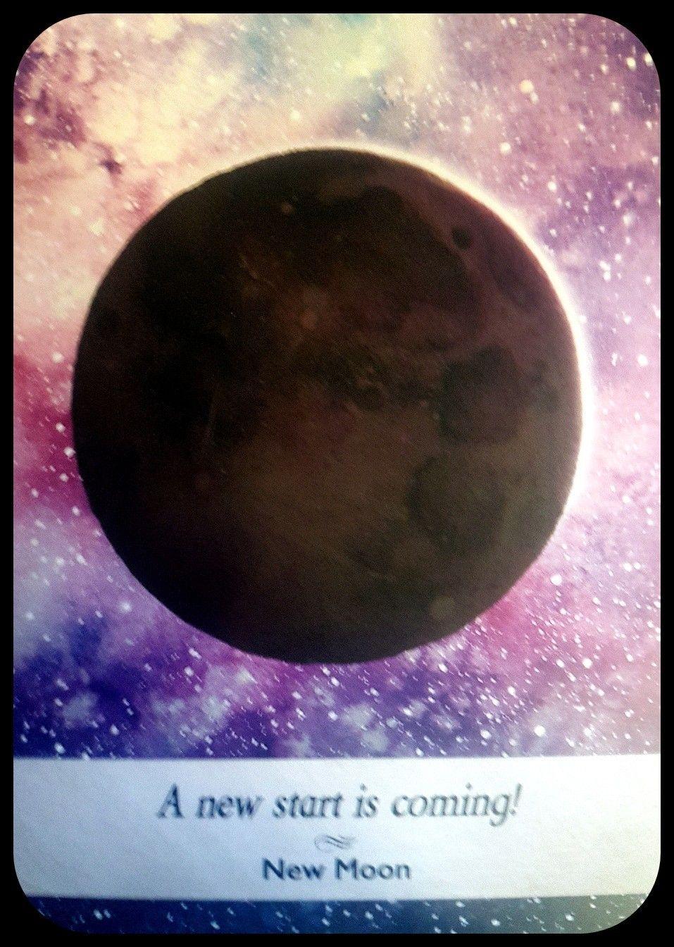 moonology aries horoscope