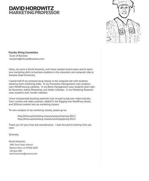 Define Cover Letter Sample Intern Cover Letter Word Definition - define cover letter