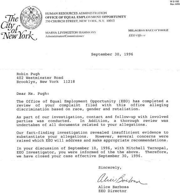 Child Support Investigator Cover Letter Cvresumecloudunispaceio