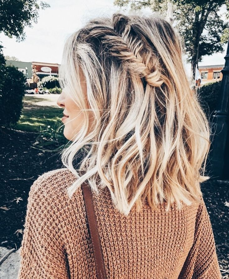 BRAIDS Daily Dry Shampoo pins the best hair inspiration! #braid #braids #braidedhair #longbraid #frenchbraid #braided #frenchbraids #braidedpigtails #dutchbraid #dutchbraids #blondbraids #brunettebraids #braidedhair #braidedhairstyles #braidedhairstyle