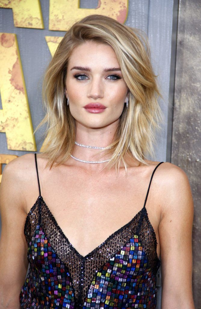 "Layered Medium Length Hairstyle <a class=""pintag"" href=""/explore/rosiehuntington/"" title=""#rosiehuntington explore Pinterest"">#rosiehuntington</a> <a class=""pintag"" href=""/explore/blondehair/"" title=""#blondehair explore Pinterest"">#blondehair</a> <a class=""pintag"" href=""/explore/layeredhair/"" title=""#layeredhair explore Pinterest"">#layeredhair</a> ★ Medium length hairstyles have a big number of perks, and that is why women all around the world choose to sport them. Any woman can find a flattering style for her. To help you do that, we have created a photo gallery featuring the most complimenting styles. ★  <a class=""pintag"" href=""/explore/glaminati/"" title=""#glaminati explore Pinterest"">#glaminati</a> <a class=""pintag"" href=""/explore/lifestyle/"" title=""#lifestyle explore Pinterest"">#lifestyle</a> <a class=""pintag"" href=""/explore/mediumlengthhairstyles/"" title=""#mediumlengthhairstyles explore Pinterest"">#mediumlengthhairstyles</a><p><a href=""http://www.homeinteriordesign.org/2018/02/short-guide-to-interior-decoration.html"">Short guide to interior decoration</a></p>"