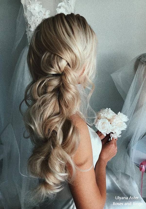 "Ulyana Aster Long Wedding Hairstyles and Updos <a class=""pintag"" href=""/explore/weddings/"" title=""#weddings explore Pinterest"">#weddings</a> <a class=""pintag"" href=""/explore/hairstyles/"" title=""#hairstyles explore Pinterest"">#hairstyles</a> <a class=""pintag"" href=""/explore/weddingideas/"" title=""#weddingideas explore Pinterest"">#weddingideas</a> <a class=""pintag"" href=""/explore/weddinghair/"" title=""#weddinghair explore Pinterest"">#weddinghair</a><p><a href=""http://www.homeinteriordesign.org/2018/02/short-guide-to-interior-decoration.html"">Short guide to interior decoration</a></p>"
