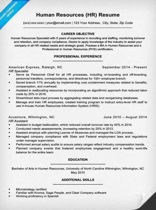 Microstrategy Administrator Cover Letter | Cvresume.unicloud.pl