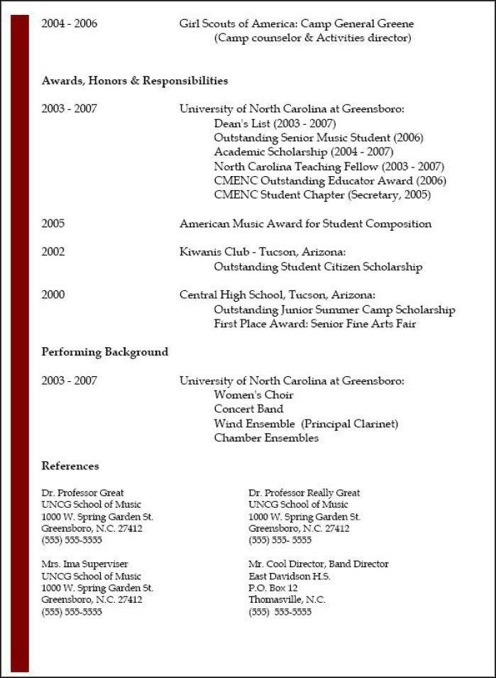 student worker cover letter   node2001-cvresume.paasprovider.com