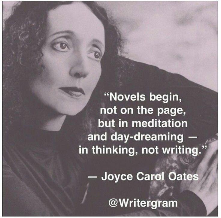 #Quote #writing #imagine #story #beautiful   www.writersrelief.com
